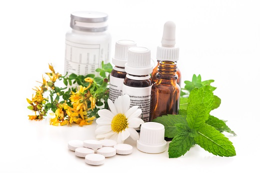 The Benefits of Private Label Supplements