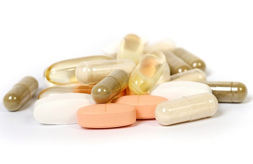 3 Vitamin Manufacturing Considerations For Your Upcoming Products