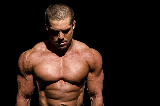 Supplements That Can Boost Testosterone Levels