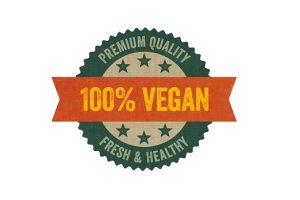 Expand Your Product Reach with Vegan Supplements