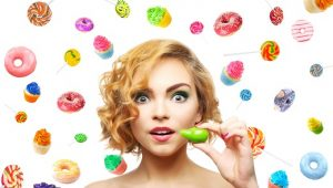Developing Supplement Flavors Your Customers Will Love